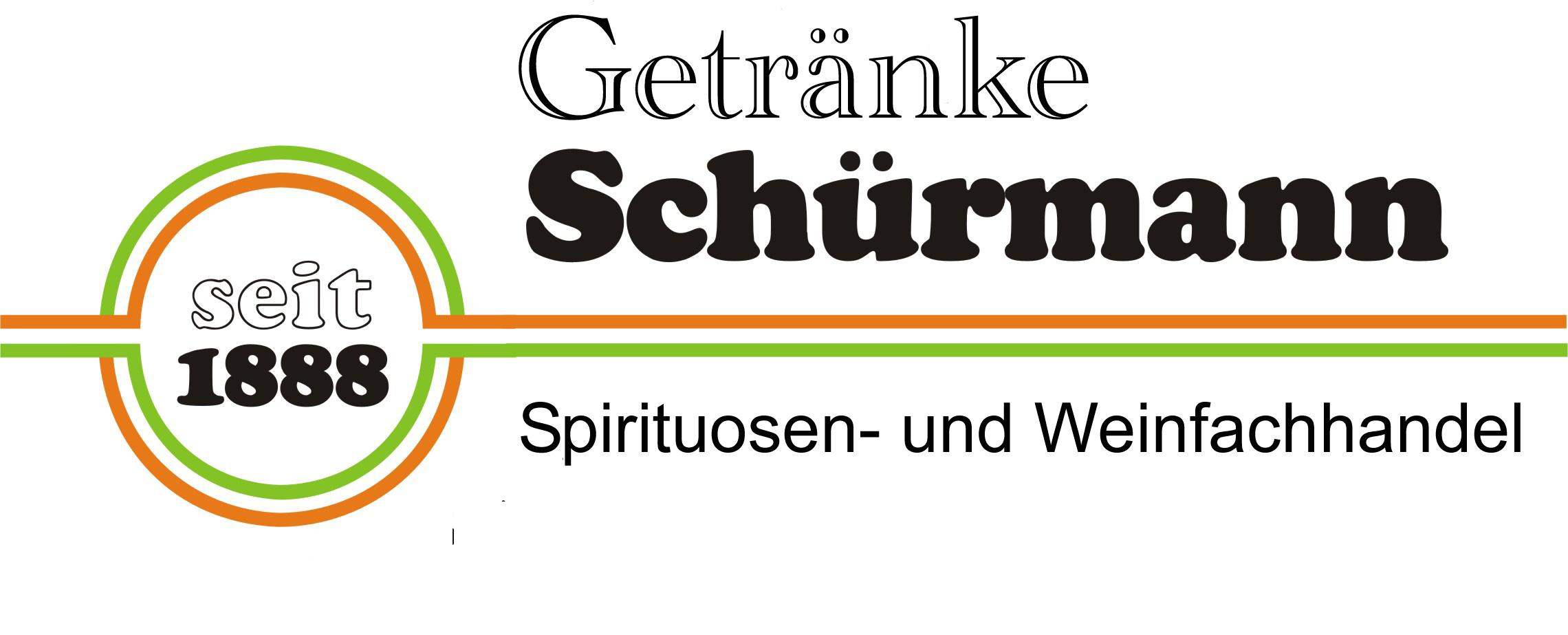 Schuermannwidumlogo
